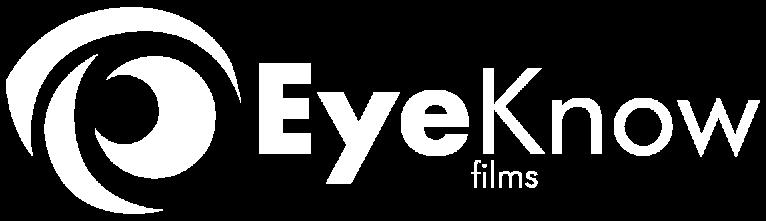 EyeKnow Films